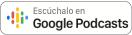 Kafelog en Google Podcasts
